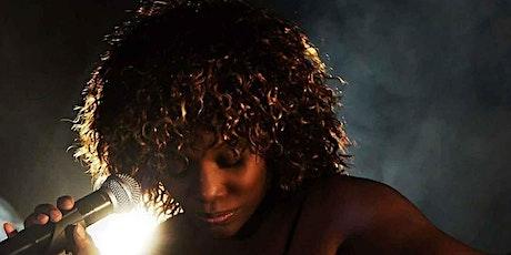 Tina Turner Tribute NIght Shirley tickets