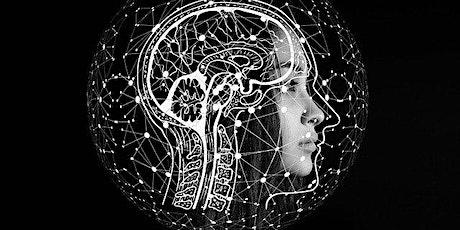 Sonno, attività fisica e cervello biglietti