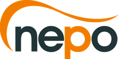 Market Engagement - NEPO307 Supply of Liquid Fuels tickets