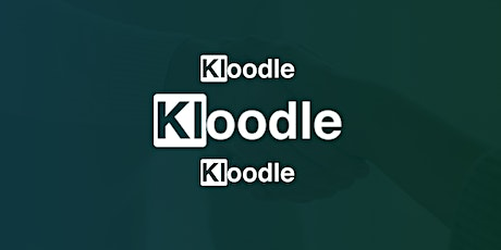 Recording Gatsby-related activities on Kloodle tickets