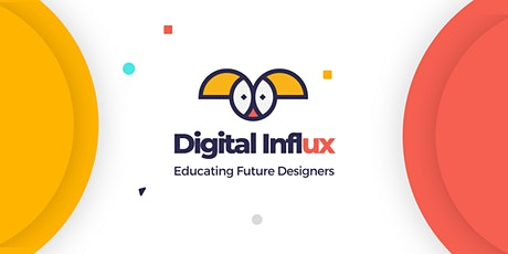 UX For Kids (9 - 12 year olds) Tickets