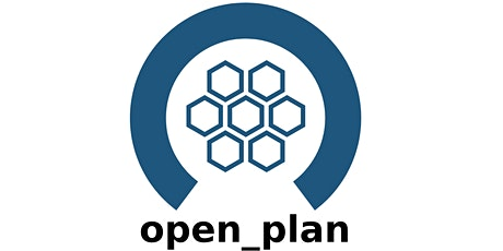 Zweiter open_plan Stakeholder-Workshop Tickets