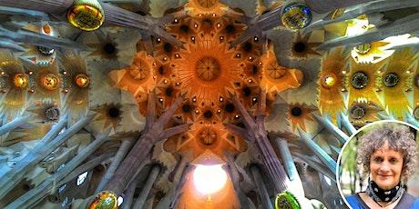 Live with Locals | Live Virtual Tour: Sagrada Familia entradas