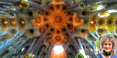 Live with Locals | Live Virtual Tour: Sagrada Familia tickets