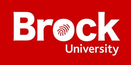 Brock BEd or Certificate in Adult Education Information Session tickets