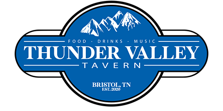 Matt Stillwell @ Thunder Valley Tavern tickets