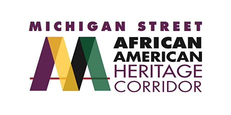 Journey with Michigan Street African American Heritage Corridor Commission tickets