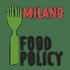 Food Policy Milano logo