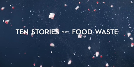 Table Talk: Food Waste Film Screening tickets