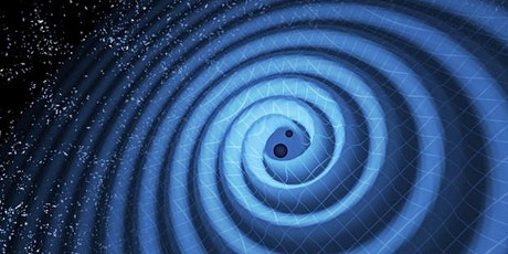 Colliding black holes and neutron stars: detecting gravitational waves tickets
