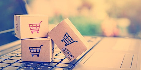 eCommerce: Why it's important and which platform is right for you tickets