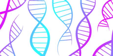 Genetic Counseling Career Day - 2021 tickets