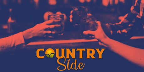 Countryside Miami Food & Lime tickets
