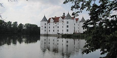 New Perspectives in Castle Studies entradas