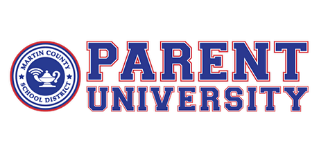 Parent University biglietti