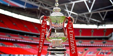 StrEams@!.English FA Cup LIVE ON 2021 tickets