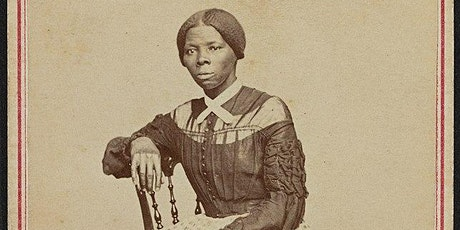 The Tubman Story: Harriet's Fight for Human Rights tickets