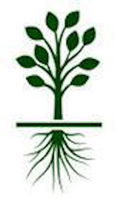 AgStart Annual Membership image