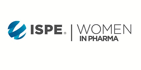ISPE - Casa Women In Pharma Book Club tickets