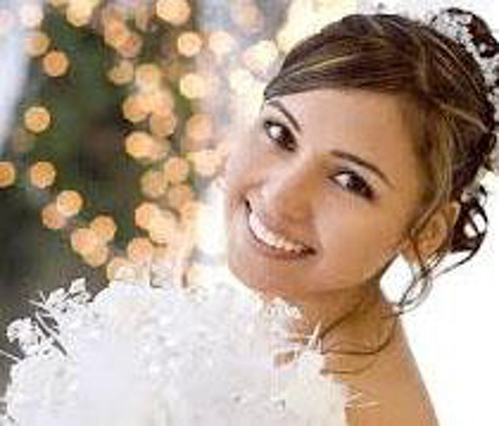 CO Bridal Show-5-2-21-Denver Marriott Westminster-As Seen On TV! image