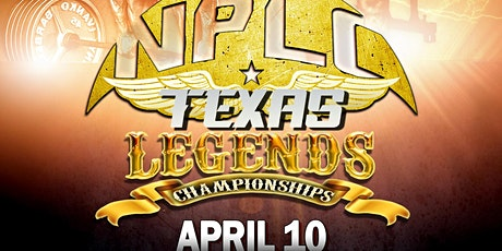 Texas Legends Championship tickets