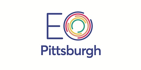 EO Pittsburgh at The Greenbrier Resort tickets