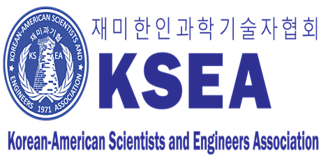 2021 Annual Seminar of KSEA North Texas Chapter tickets