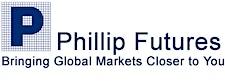 Phillip Futures Pte Ltd logo