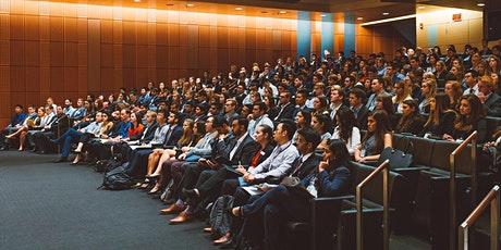 Michigan Undergraduate Consulting Conference 2021 tickets