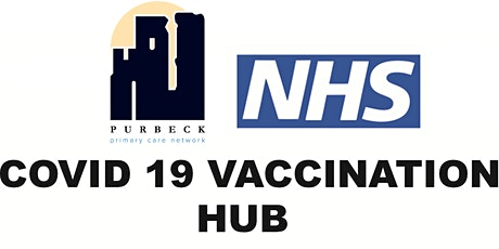 Purbeck Covid Vaccine Clinic. VOLUNTEER today to support your community! tickets