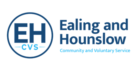 Introduction to Volunteering  for individuals tickets
