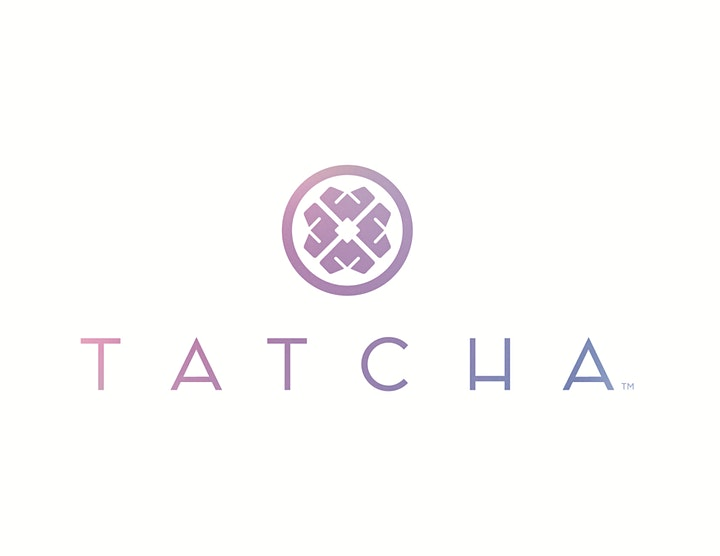 Tatcha Event: New Year Glow Up with Celebrity Makeup Artist Daniel Martin image