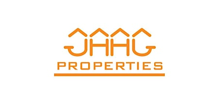 The Referral Partner Program -  Becoming a Referral Partner with JAAG tickets