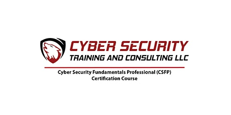 (Apr Online) Cyber Security Fundamentals Professional (CSFP) Certification tickets