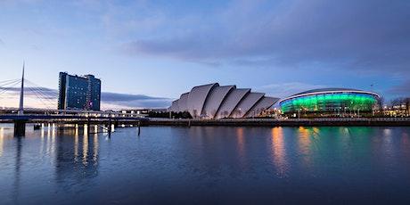 Scotland: Enabling a Green Future tickets