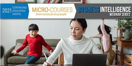 Micro-Course: Essential Communication & Active Listening Skills tickets