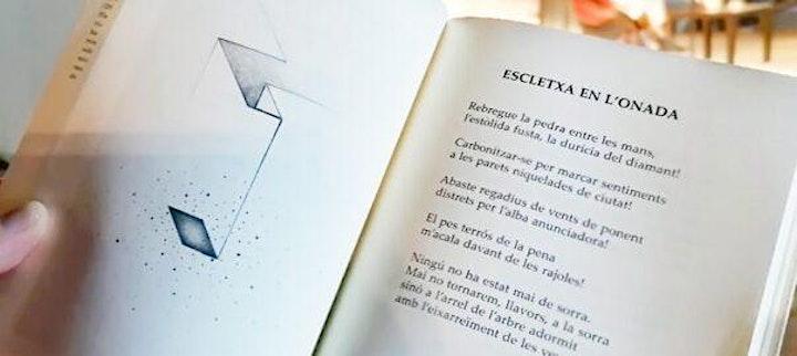 Imagen de Presentació  Manifest de les branques i altres pamflets, de Ferran Navarro
