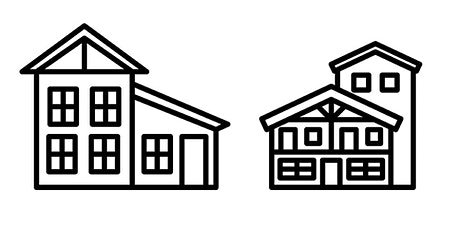 Exploring Home Sharing as a Housing Option tickets