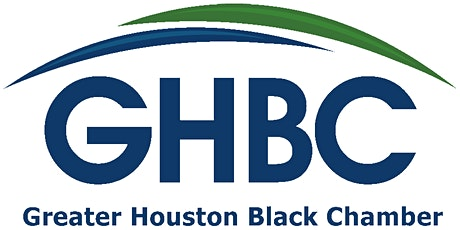 86th Annual Meeting of the GHBC tickets