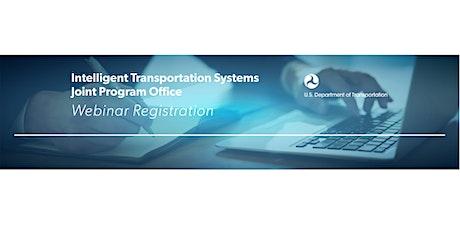 THEA CV Pilot Webinar: Deployment Results and Transition Plan biglietti