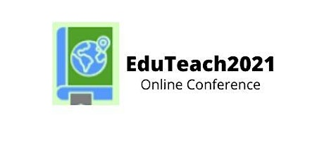 5th Canadian  Conference Advances in Education, Teaching & Technology 2021  tickets
