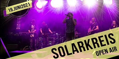Solarkreis Open Air Tickets