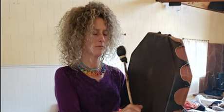 Cacao Ceremony with Helen Knight tickets