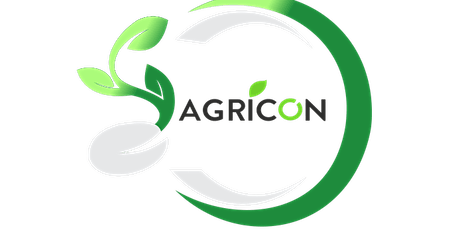 2nd Agri-Business Conference & Expo tickets