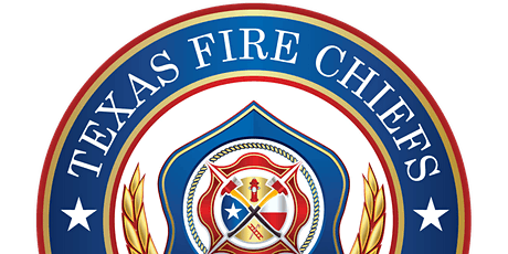 2021 Texas Fire Chiefs Association Annual Conference tickets