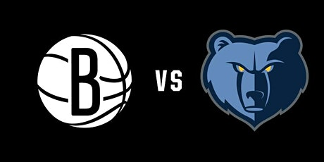StrEams@!. Grizzlies v Nets LIVE ON 2021 tickets