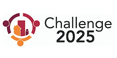 Challenge 2025 Focus Groups tickets