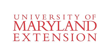 Urban Nutrient Management Recertification Program tickets