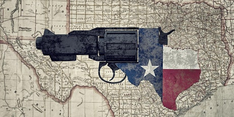 [Free Online Event]Texas Gun Laws: What You Don't Know—but Should tickets
