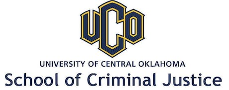 UCO Criminal Justice Day 2019 tickets
